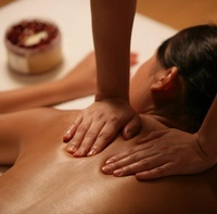 Renew your Temple & Massage Therapy