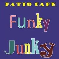 Funky Junky