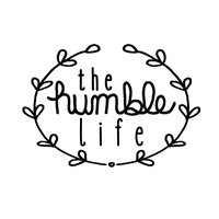 The Humble Life