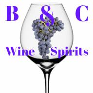 B & C Wine & Spirits