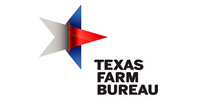 Texas Farm Bureau Insurance of Burleson County