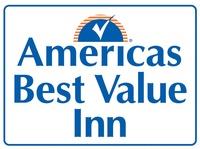 America's Best Value Inn-Caldwell