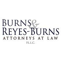 Burns & Reyes-Burns, Caldwell