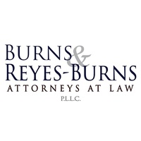 Burns & Reyes-Burns Attorneys At Law