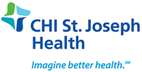 CHI St. Joseph Health Burleson Hospital