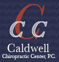 Caldwell Chiropractic
