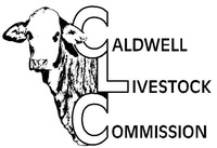 Caldwell Livestock Commission Co.