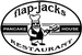 Flap Jacks, Inc.