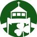 St. Malachy Catholic Church & School