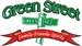 Green Street Pub & Eatery