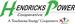 Hendricks Power Cooperative