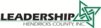 Leadership Hendricks County, Inc.