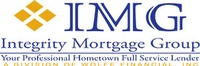 Integrity Mortgage Group