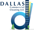 Dallas Commerical Cleaning, LLC
