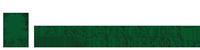 Parks Foundation of Hendricks County