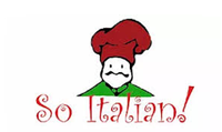 So Italian