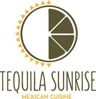 Tequila Sunrise Mexican Cuisine