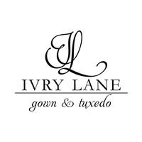 Ivry Lane Gown & Tuxedo