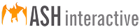 ASH Interactive