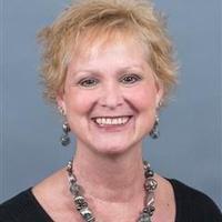 Vicki Merritt Financial Coach, LLC.