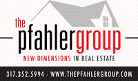 Weichert Realtors New Dimensions in Real Estate