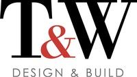 T&W Design & Build