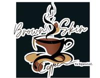 Brown Skin Coffee LLC