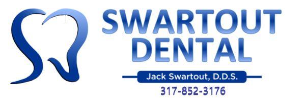 Swartout Dental