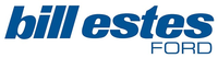 Bill Estes Ford, Inc.