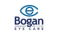 Bogan Eyecare Center