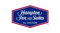 Hampton Inn & Suites - Brownsburg