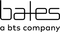 Bates, a BTS Company