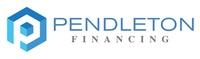 Pendleton Financing
