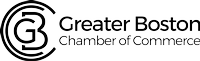Greater Boston Chamber of Commerce