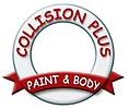 Collision Plus
