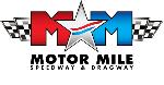 Motor Mile Speedway & Motor Mile Dragway