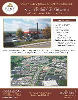Gallery Image Brochure%20End%20Cap%206%2026%202013_Page_1.jpg