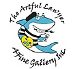The Artful Lawyer, A Fine Gallery Inc