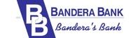 Bandera Bank