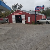 Bandera Beverage Barn