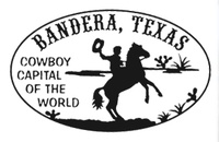 Bandera County Convention & Vistors Bureau