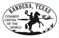 Bandera Cty Convention & Visitors Bureau