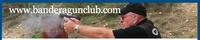 Bandera Gun Club
