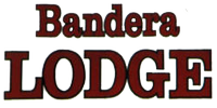 Bandera Lodge