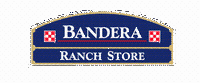 Bandera Ranch Store