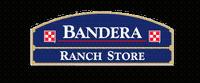 Bandera Ranch Store