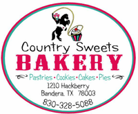 Country Sweets Bakery