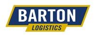 Barton Endeavors, LLCdad: Barton Logistics