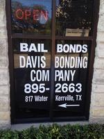Davis Bonding LLC