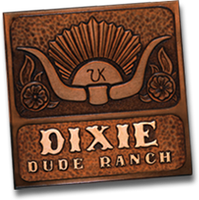 Dixie Dude Ranch